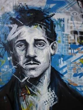 Garvrilo Princip
